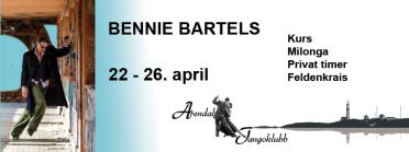 BEnnie-facebook-784x295-event