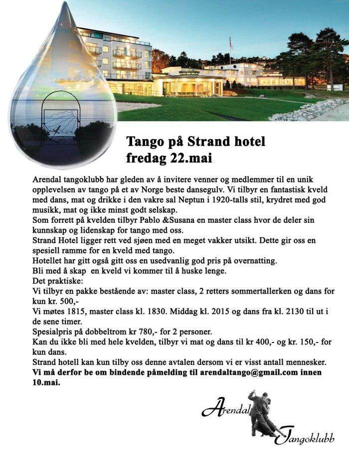 strand-hotel-promo