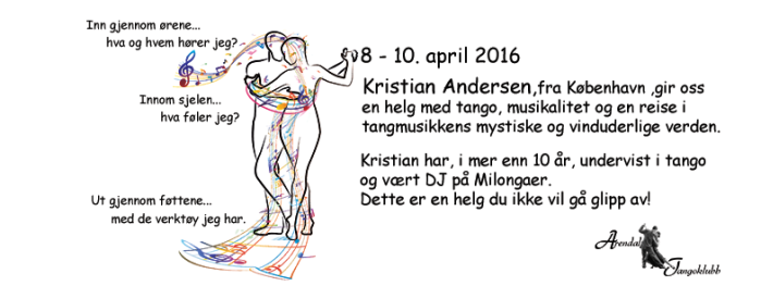April--Kristian-FB-784x295-event